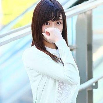 鈴木直美   新妻からの不倫のお誘い - 青森市近郊・弘前風俗