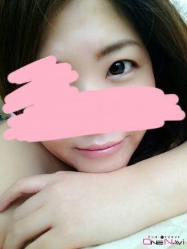 なつみ☆極テク満足度MAX☆|EXCELLENT★エクセレントで評判の女の子