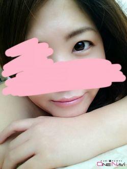 なつみ☆極テク満足度MAX☆|EXCELLENT★エクセレントでおすすめの女の子