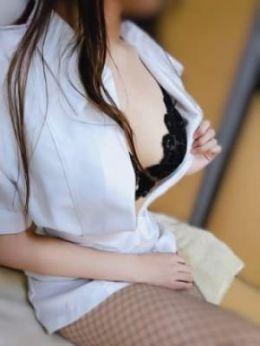 ユリア | メンズエステ ぷりうす - 小松・加賀風俗