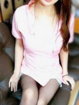 ミサト|メンズエステ ぷりうすで評判の女の子