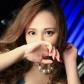 ホワイトキッス~white kiss~の速報写真