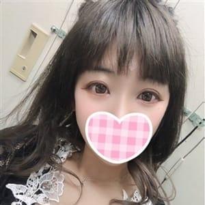 わかば(アイドル級美少女)