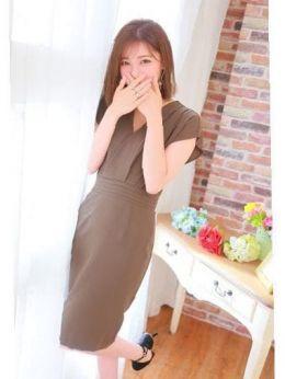 いおり   素人アルバイト - 米子風俗