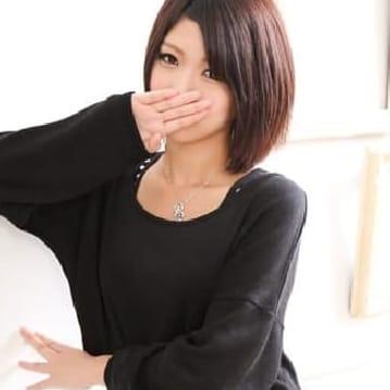 「不意にハニかむ笑顔はまさに天使そのもの♪【琴美】ちゃんの入店です!」02/02(日) 00:35 | 大人の休息のお得なニュース