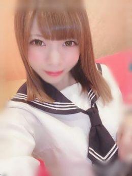はる | アイドルたまごchan - 名古屋風俗