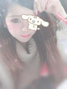 いちか | アイドルたまごchan - 名古屋風俗