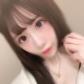 アイドルたまごchanの速報写真