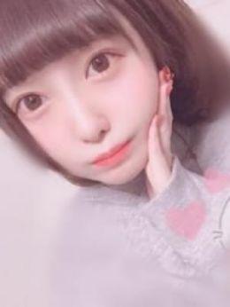 りつ | アイドルたまごchan - 名古屋風俗