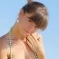 Cleopatraの速報写真