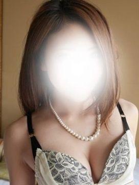町村 ちひろ|仙台絶叫!!熟女 ~電マ・即尺無料~で評判の女の子