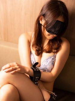 かぐや|即プレイ専門店即ヤリの極み 赤坂店でおすすめの女の子