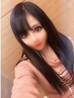 りん【AF中出し!超ミニサイズ   変態紳士倶楽部 姫路店 - 姫路風俗