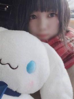 さみ【3P可!激ロリ泡洗体!】   変態紳士倶楽部 姫路店 - 姫路風俗