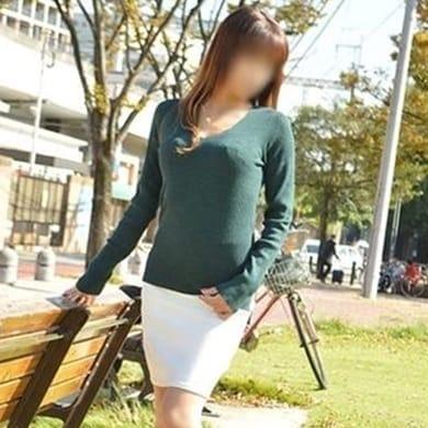 杏樹【虜にされる事間違いなし!】   若妻日記(山口市近郊・防府)