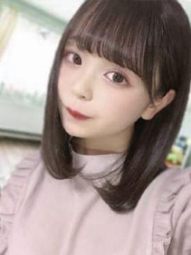 こはな|大阪府風俗で今すぐ遊べる女の子