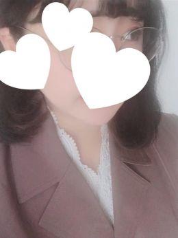 ♡れむ♡chan♪ | 俺×妹~おれいも~ - 名古屋風俗