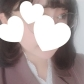 俺×妹~おれいも~の速報写真