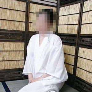 坂本 奥さま | 岡山 ご近所奥さま - 岡山市内風俗