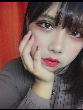 奥菜(おきな)|愛の巣~秘密の情事~ 神栖店で評判の女の子