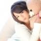 愛の巣~秘密の情事~ 神栖店の速報写真