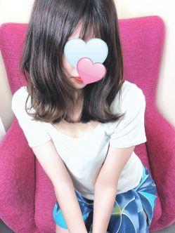 ひまり|リラクゼーションサロン Mili-Mili ~ミリミリ~でおすすめの女の子