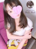 いずみ|リラクゼーションサロン Mili-Mili ~ミリミリ~でおすすめの女の子