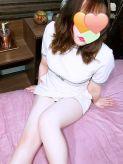 まりん|aroma Flan苫小牧店でおすすめの女の子
