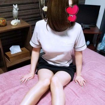 まりか | aroma Flan千歳駅前店 - 千歳・苫小牧風俗