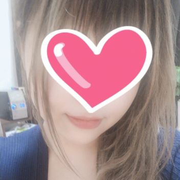 そら   aroma Pure~アロマピュア - 町田風俗
