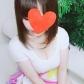 Mili-Mili ~ミリミリ~ 旭川駅前店の速報写真