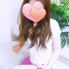 Mili-Mili ~ミリミリ~ 旭川駅前店