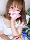 ももこ|Mili-Mili ~ミリミリ~ 旭川駅前店でおすすめの女の子