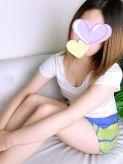 まほ|Mili-Mili ~ミリミリ~ 旭川駅前店でおすすめの女の子