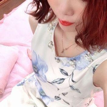 ゆきな | U-24歳専門店 SEILA~ セイラ - 札幌・すすきの風俗