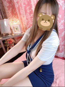てんか U-24歳専門店 SEILA~ セイラで評判の女の子