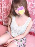 しおん|U-24歳専門店 SEILA~ セイラでおすすめの女の子