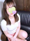 ひらり|aroma Flan札幌店~アロマフラン~でおすすめの女の子