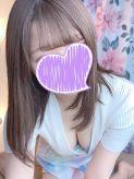 いおり aroma Flan札幌店~アロマフラン~でおすすめの女の子