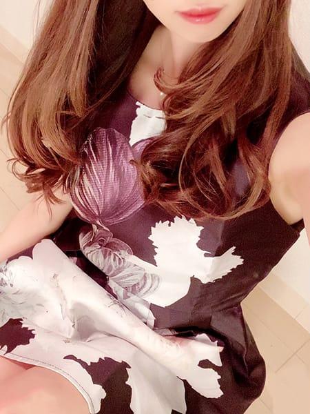 彩月【キレカワセラピスト】