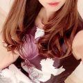 彩月 | MRS.TENOR(ミセス テノール) - 神戸・三宮風俗