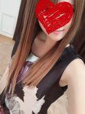 松島 MRS.TENOR(ミセス テノール)でおすすめの女の子
