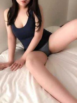 成宮|SUZI spa~スジスパで評判の女の子