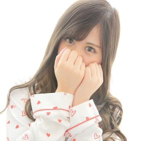 【東北初出店】ハイクラス美女専門激安店 初めてのレンタル生彼女|初めての外泊~お泊り彼女~