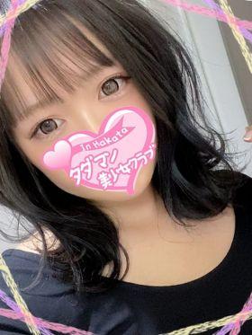 くるり|福岡市・博多風俗で今すぐ遊べる女の子