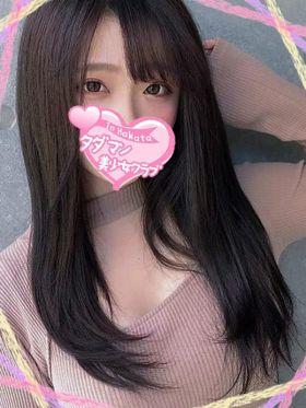 せあら|福岡県風俗で今すぐ遊べる女の子