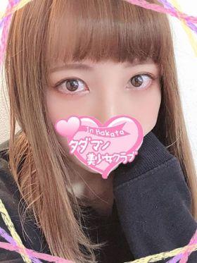なつな 福岡県風俗で今すぐ遊べる女の子
