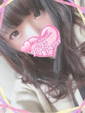 ひまり|福岡県風俗で今すぐ遊べる女の子