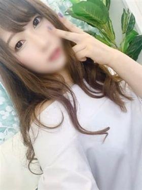 ねいろ|福岡市・博多風俗で今すぐ遊べる女の子