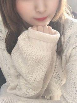 沙織|honey trap 仙台駅前店でおすすめの女の子